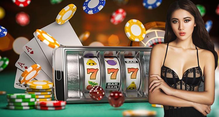 always win in online slots